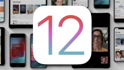 iOS 12 beta 11 yayımlandı