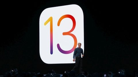 iOS 13 güncellemesinin yenilikleri