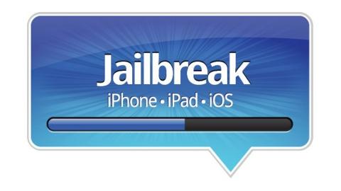 iOS 6.1.3 jailbreak için  gerekli açık bulundu