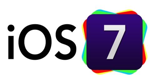 iOS 7 nasıl olacak
