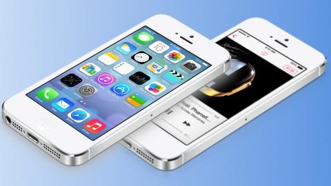 iOS 7 ne zaman çıkacak?