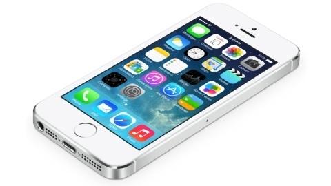 iOS 7'nin Gold Master sürümü dağıtılmaya başladı