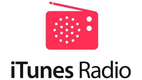 iOS 8'e tamamen bağımsız iTunes Radio müzik uygulaması eşlik edebilir