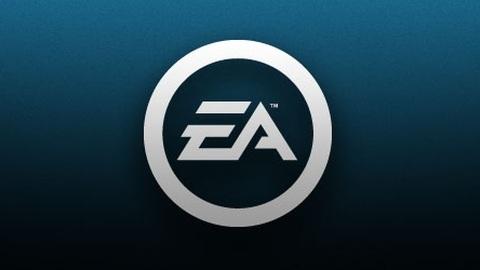 iOS için satışa çıkan beş Electronic Arts oyunu kısa süreliğine tamamen ücretsiz