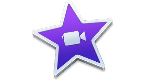 iOS iMovie Uygulaması
