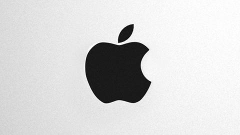 iPad 5 Temmuz'da seri üretimde
