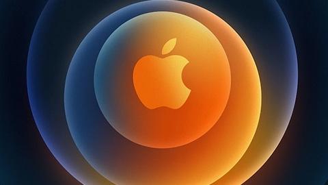 iPhone 12 Ne Zaman Çıkacak? iPhone 12'nin Tanıtım Tarihi Ne Zaman?