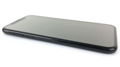iPhone serisi 2018'de tamamen OLED ekrana geçiş yapabilir