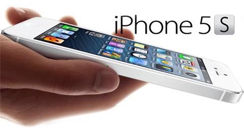 iPhone 5S ve iPhone 6 Eylül Ayında Piyasa Çıkıyor!