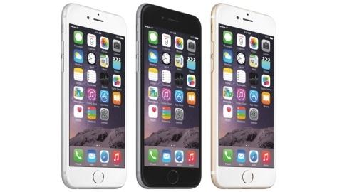 Apple 1 milyar iOS cihaz satışı gerçekleştirdi