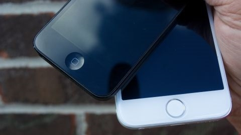 iPhone 6s Full HD, iPhone 6s Plus 2K çözünürlüklü ekranla gelebilir