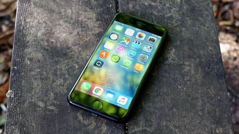 Apple, esnek OLED tedariği için LG ile masaya oturuyor