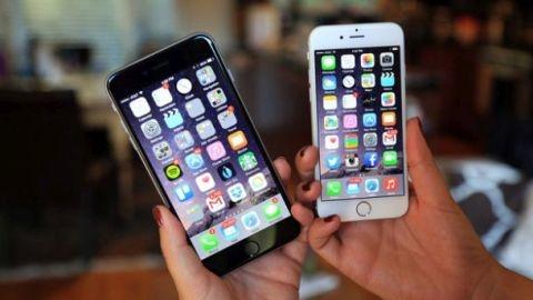 iPhone 7 Plus, 256 GB hafıza seçeneğiyle gelebilir