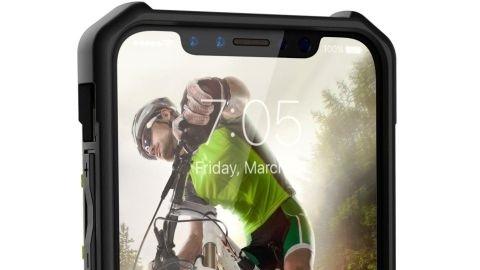 iPhone 8, Apple'nin yeni Steve Jobs amfisinde tanıtılabilir
