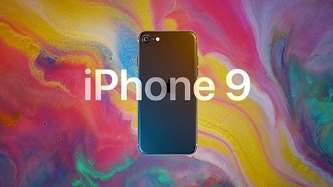 iPhone 9 İçin Öngörülen Tarih Belli Oldu