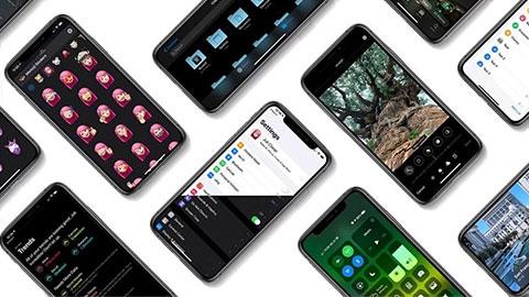 iPhone Hataları iOS 13.3.1 ile Önemli Derecede Çözüldü