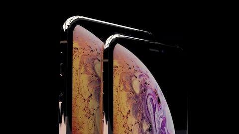 iPhone XS ve XS Max'ın fiyat bilgisi detaylanıyor