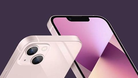 İşte iPhone 13 Serisinin Özellikleri ve Türkiye Satış Fiyatı!
