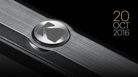 Yeni Kodak telefonu 20 Ekim'de tanıtılacak