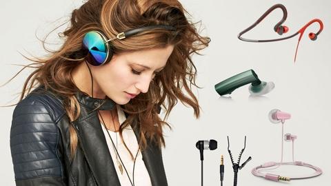 Kulaklık Seçerken Dikkat Etmeniz Gerekenler