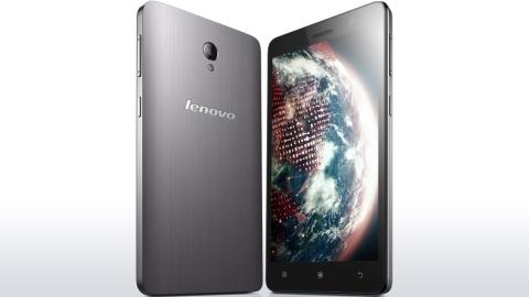Lenovo akıllı telefonları çok yakında Türkiye'ye geliyor
