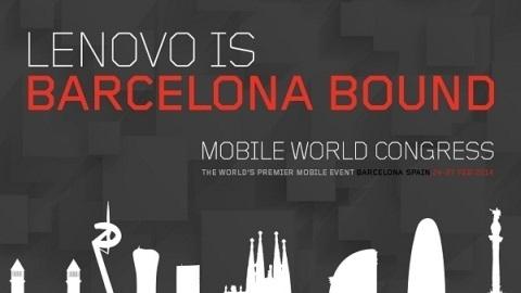 Lenovo dünya pazarına açılıyor, yeni cihazlarını MWC 2014'te tanıtacak