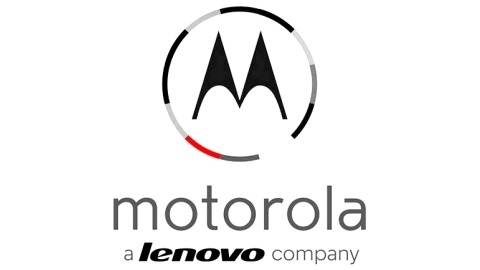 Lenovo, Motorola'yı 2,91 milyar dolar ödeyerek satın alıyor