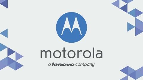 Lenovo, Motorola'yı resmen satın aldı