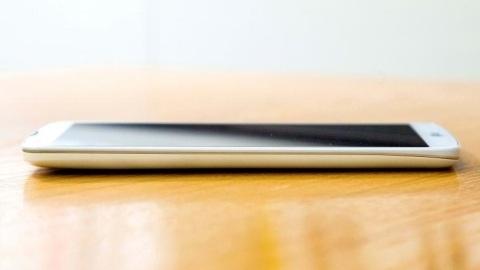 LG G Pro 2'nin test sonuçları yayımlandı
