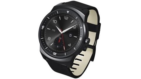 LG G Watch kesin çıkış tarihi ve fiyatı