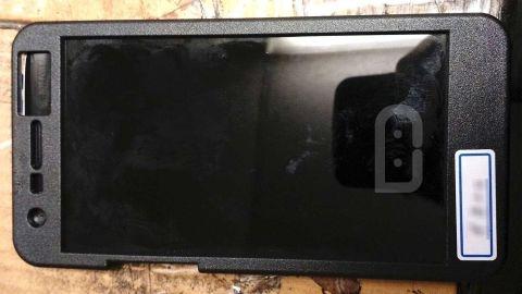 LG G5'in prototip görüntüleri ve ilk kılıfları internete sızdı