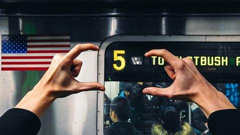 LG G5'in 21 Şubat'ta tanıtılacağı resmen açıklandı