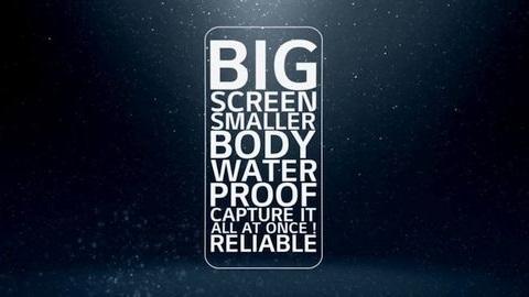 LG G6 tanıtımı için ilk resmi video