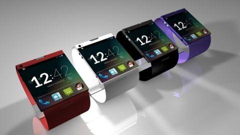 Google Nexus akıllı saate ait özellikler sızdırıldı