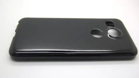 2015 model LG Nexus telefonuna ait kılıf görüntüleri ortaya çıktı