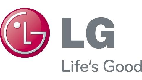LG G2 basın görseli ortaya çıktı