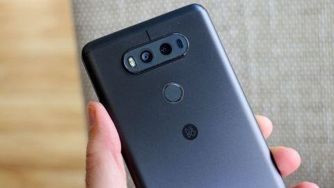 LG, Çin'de akıllı telefon satışını sonlandırıyor