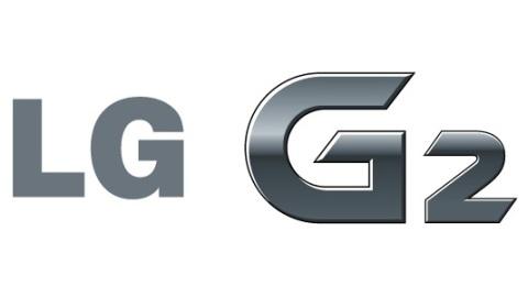 LG, yeni amiral gemisini G2 olarak isimlendirdiğini ilan etti