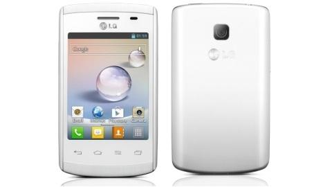 En ucuz Android smartphoneu seçme 45