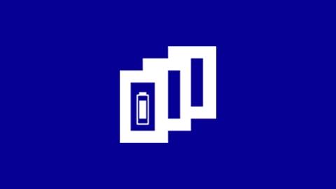 LockSecreen Wigitizer Windows Phone uygulaması ile kilit ekranınızı özelleştirin
