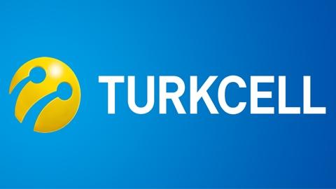 Marmaray'da kesintisiz iletişim Turkcell ile mümkün!