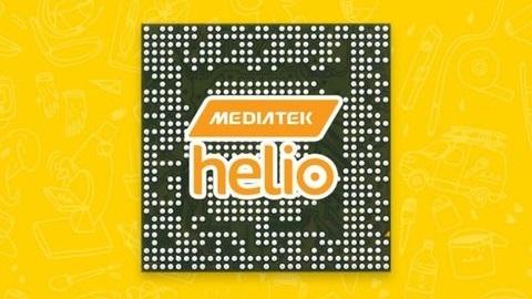 On çekirdekli MediaTek Helio X27 ve X23 çipsetler duyuruldu