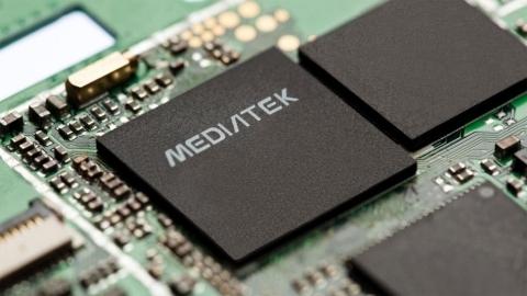 MediaTek MT6795: 64-bit sekiz çekirdekli işlemci, 2K ekran desteği