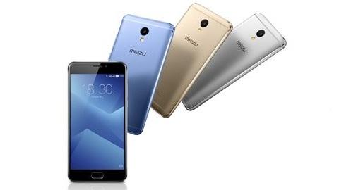 Meizu, akıllı telefon ailesini iki markaya ayırmayı planlıyor