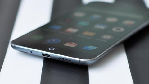 Qualcomm çipsetli ilk Meizu telefonlar 2017 üçüncü çeyreğinde geliyor
