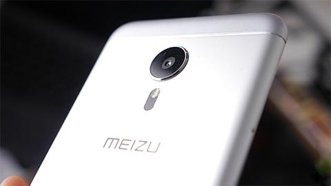 Meizu PRO 6 özellikleri ve tüm Meizu 2016 ürün yol haritası sızdı