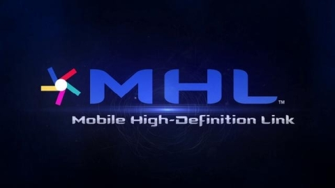 MHL 3.0 standardı detaylandı: Ultra HD 4K görüntü çıkışı, 10W güç, çoklu ekran desteği