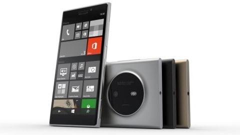 Snapdragon 835 için Windows 10 desteği resmen duyuruldu