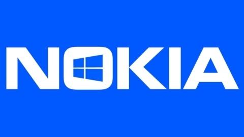 Microsoft, Nokia'nın cihaz ve servis bölümünü satın alıyor
