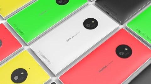Microsoft'un ilk Windows 10 telefonları USB Type-C portuyla gelebilir